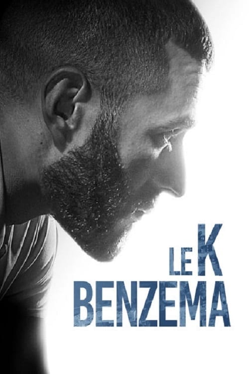Le K Benzema online