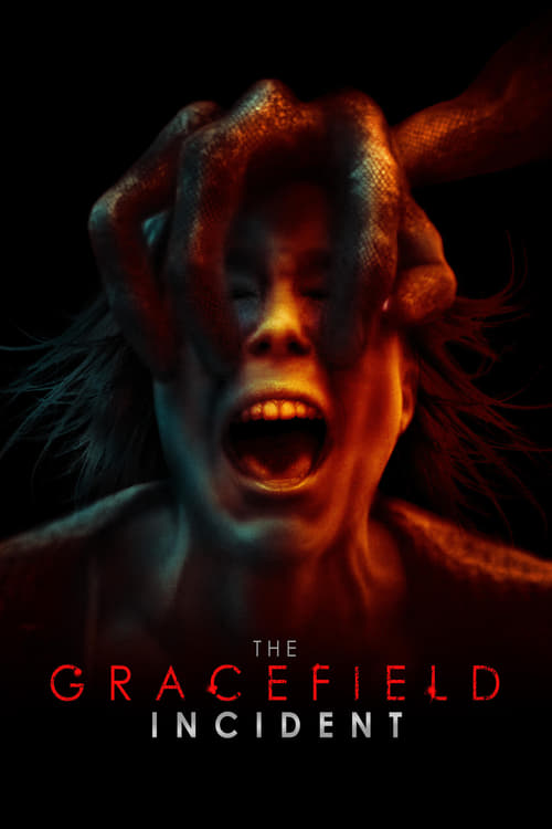 The Gracefield Incident online