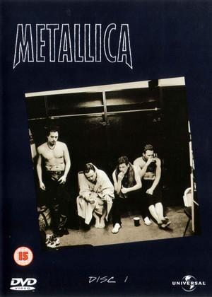 Metallica: Cunning Stunts online