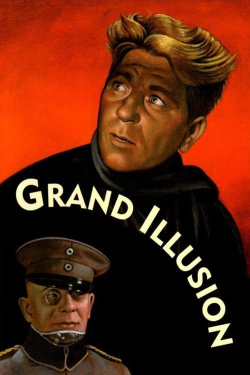 Grand Illusion online