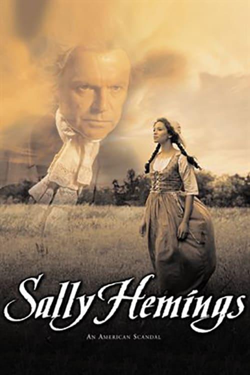 Sally Hemings: An American Scandal online