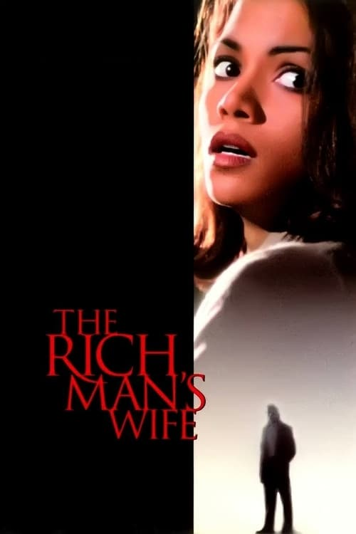 The Rich Man's Wife online