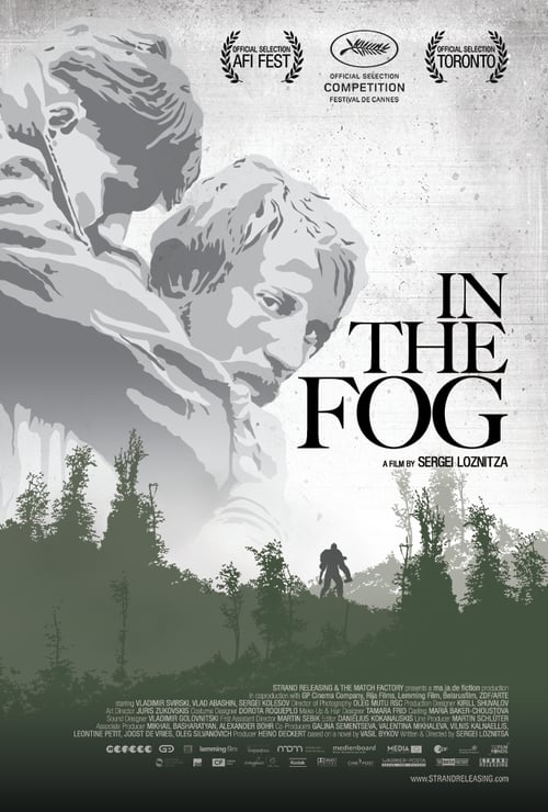 In the Fog online