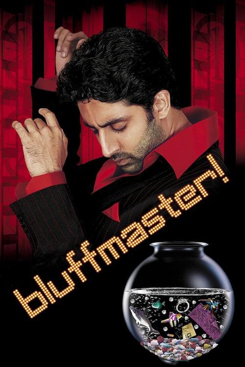 Bluffmaster! online