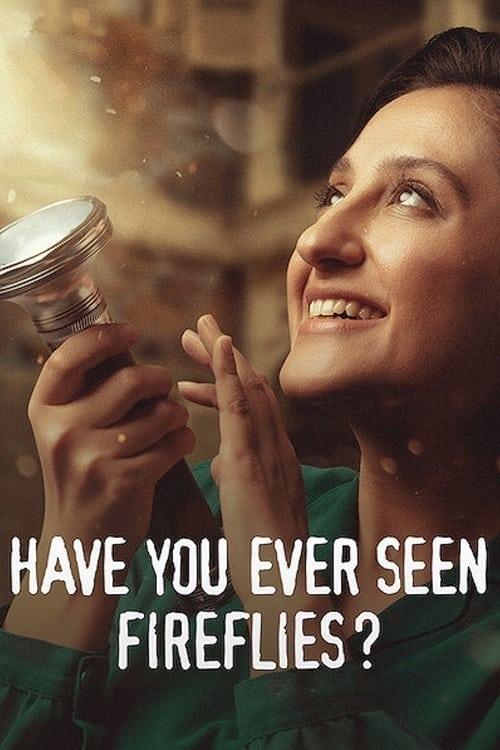 Už jste někdy viděli světlušky? online