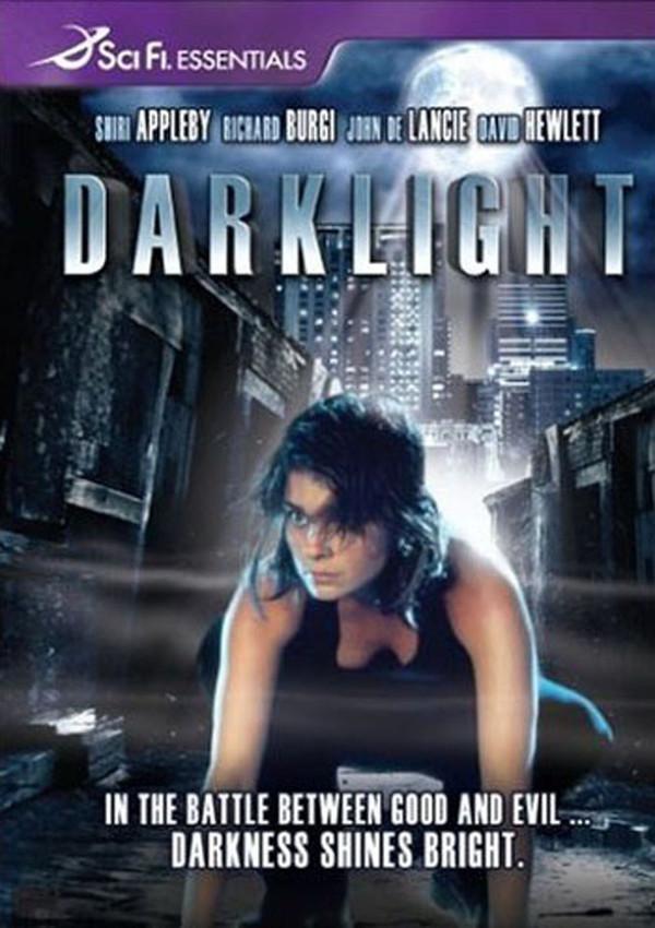 Darklight online