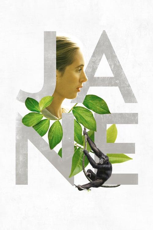 Jane online