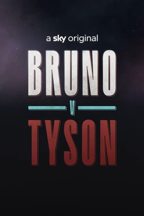Bruno v Tyson online