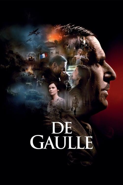 De Gaulle online
