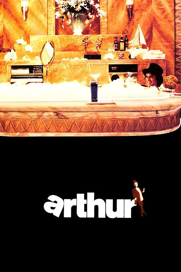 Arthur - Tržby a návštěvnost