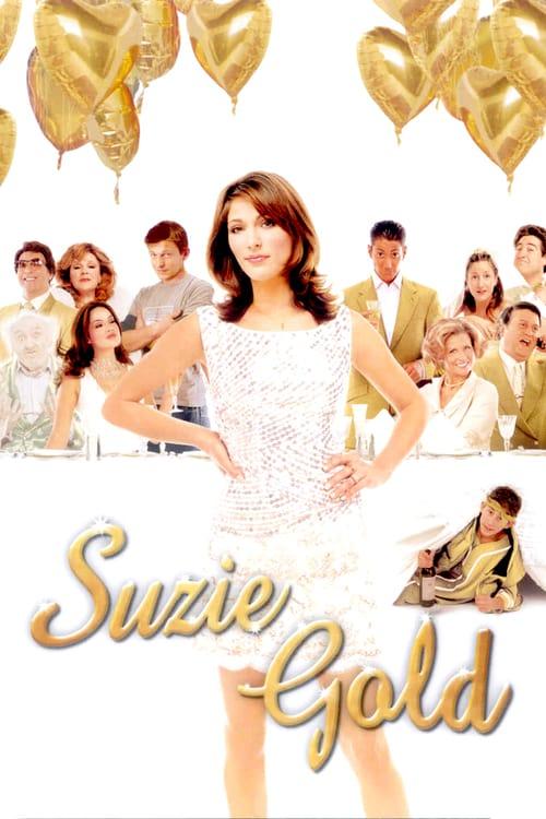 Suzie Gold online