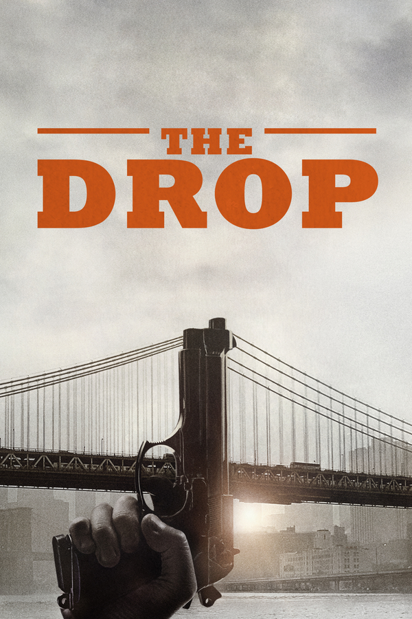 The Drop online