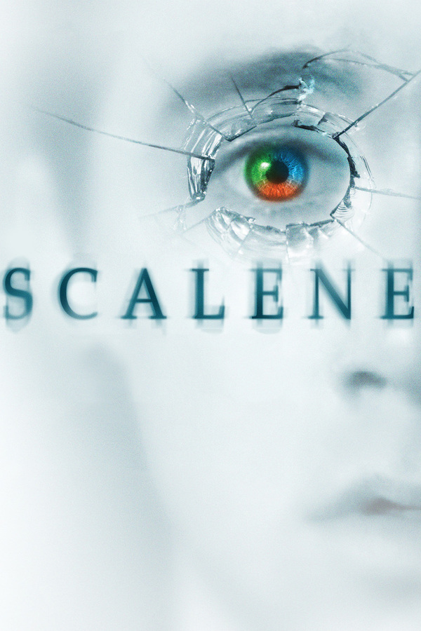 Scalene online