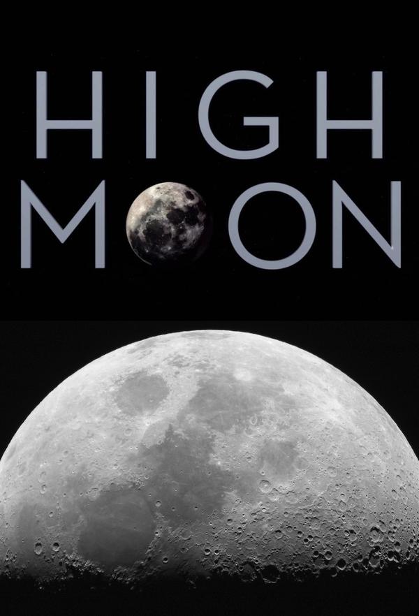 High Moon online