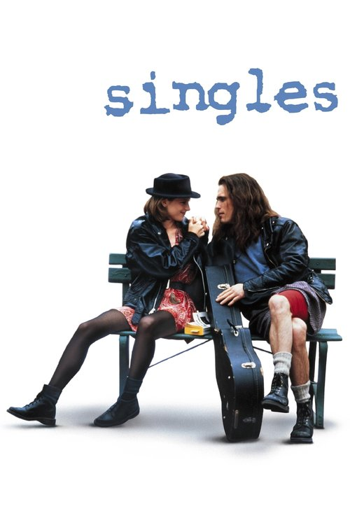 Singles online