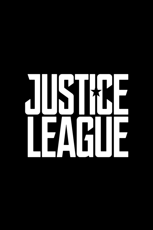 Liga spravedlnosti - Tržby a návštěvnost