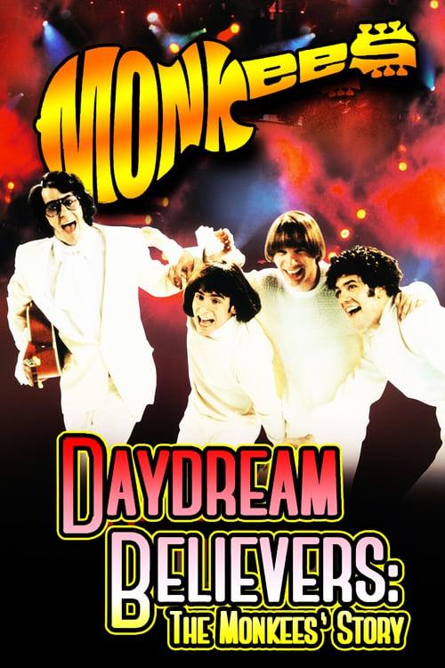 Splněný sen: The Monkees online