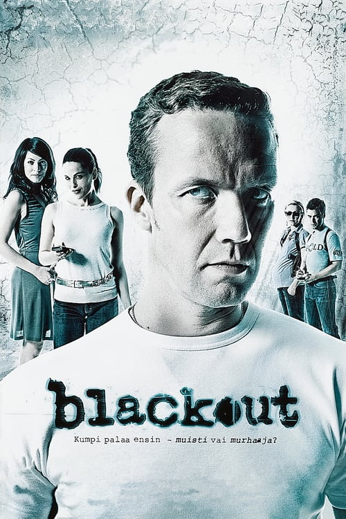 Blackout online