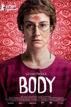 Tělo online