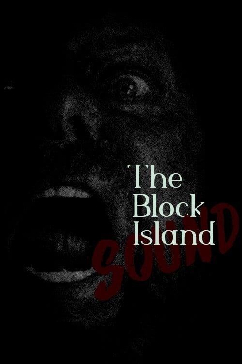 Zpěvy Block Islandu online