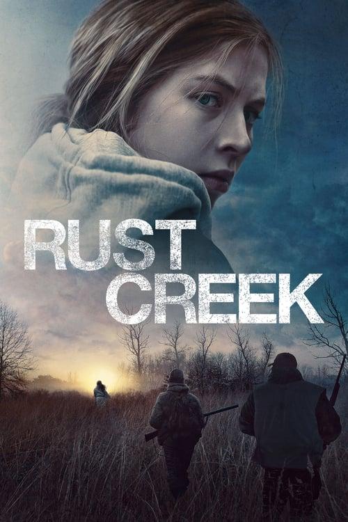 Rust Creek online