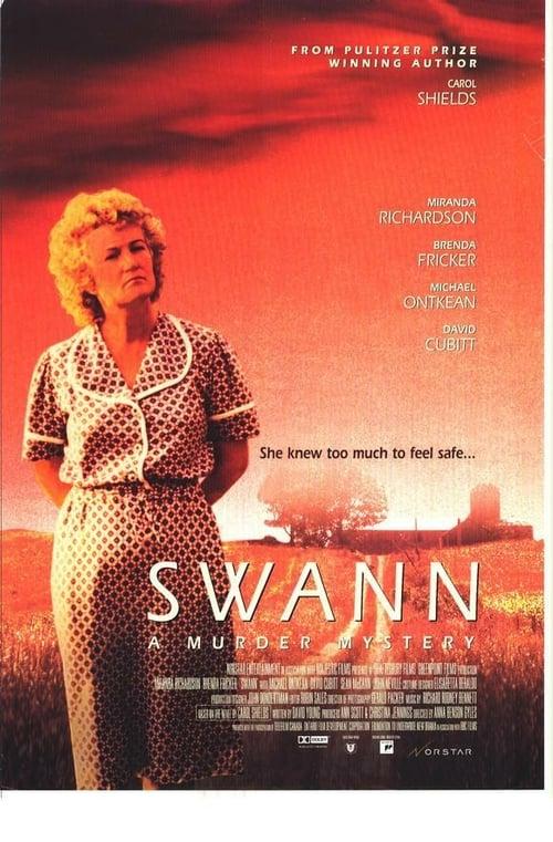 Swann online