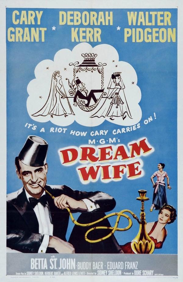 Dream Wife online