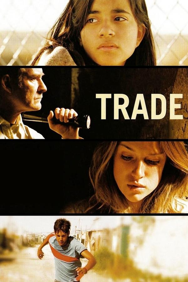 Trade online