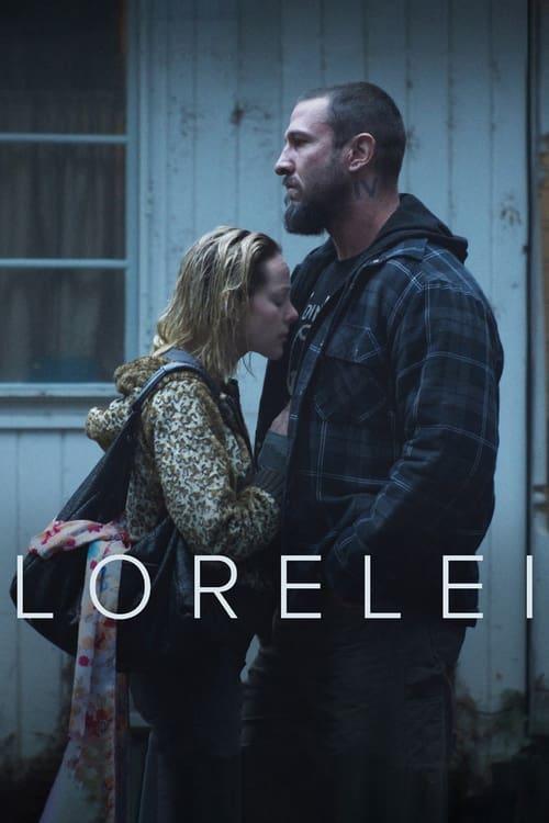 Lorelei online