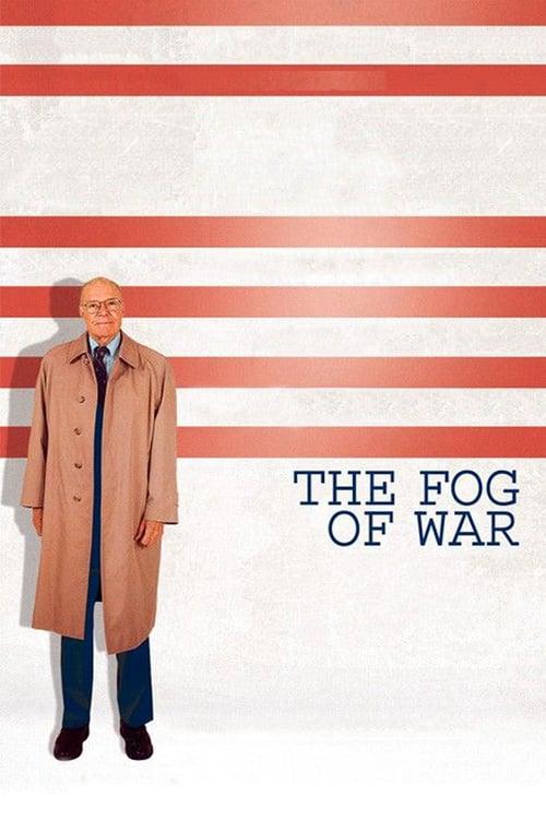 The Fog Of War online