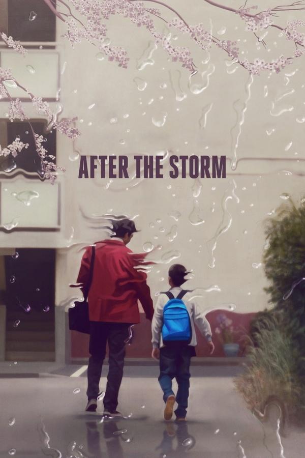 Po bouři - Tržby a návštěvnost