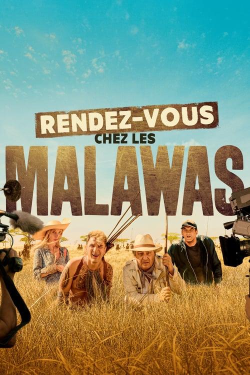 Rendez-vous chez les Malawas online