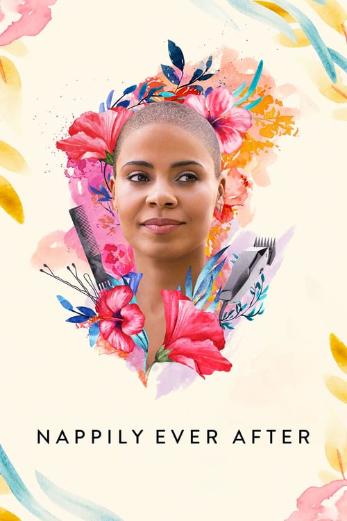 Nappily Ever After online