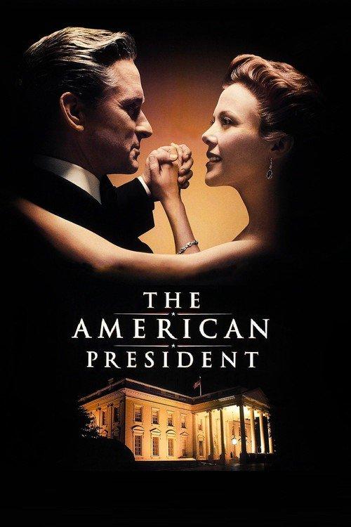 Americký prezident - Tržby a návštěvnost