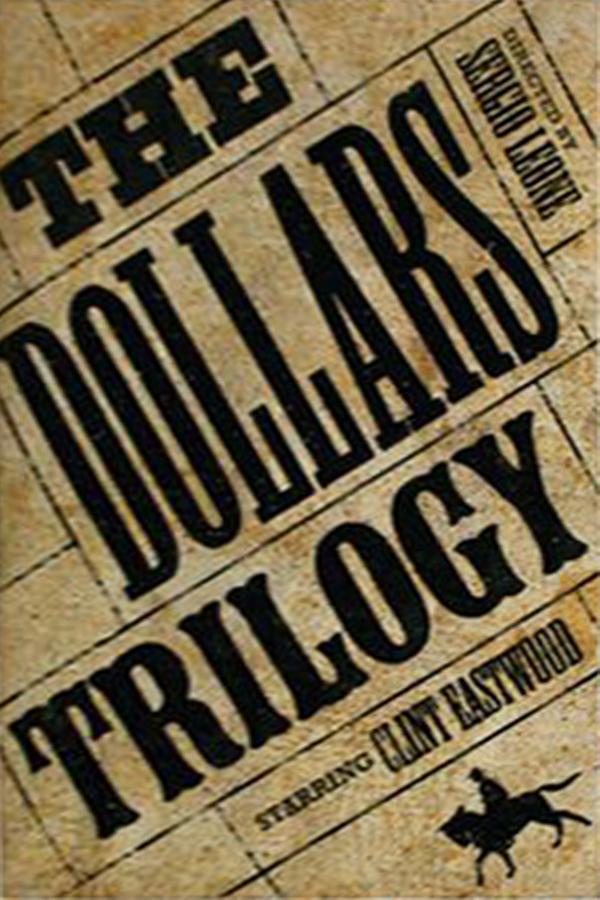 Pro hrst dolarů - Tržby a návštěvnost