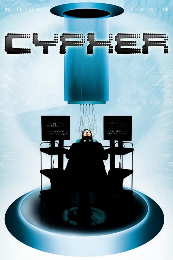 Cypher online