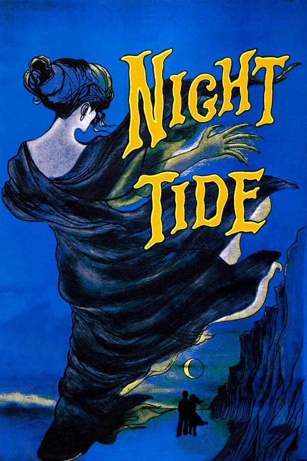 Night Tide online