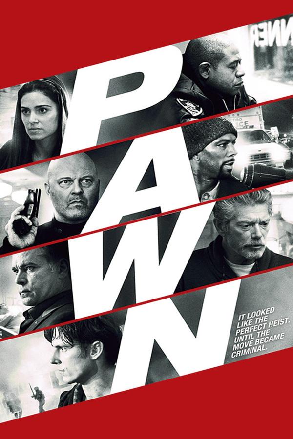 Pawn online