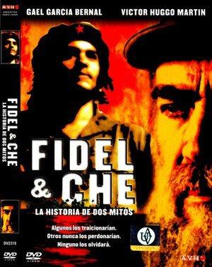 Fidel online