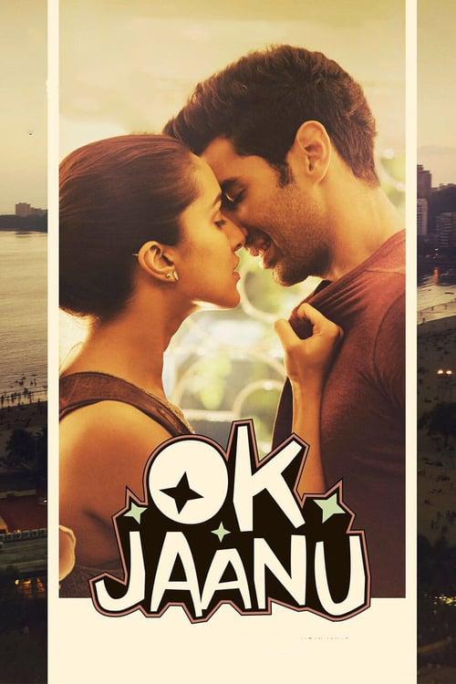 Ok Jaanu online