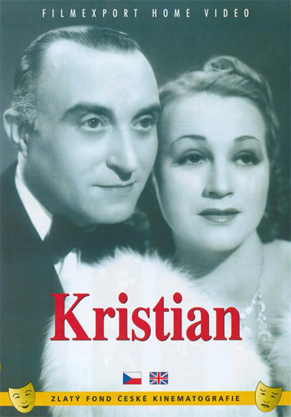 Kristián online