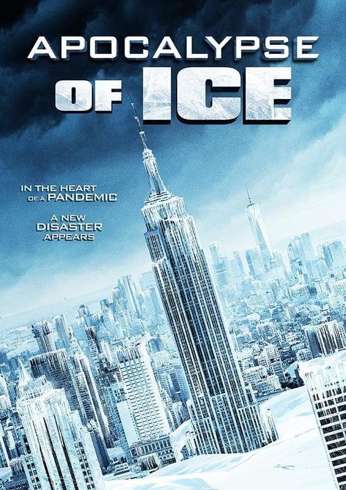 Apocalypse of Ice online
