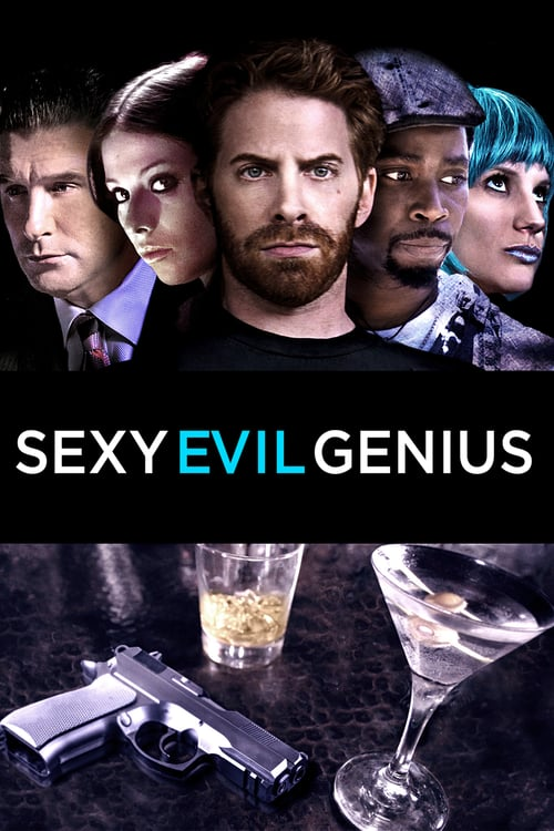 Sexy Evil Genius online