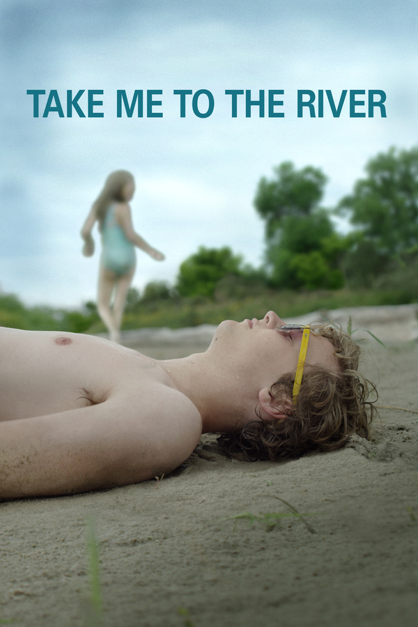 Take Me to the River online