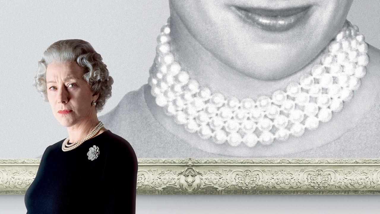 Královna - Tržby a návštěvnost