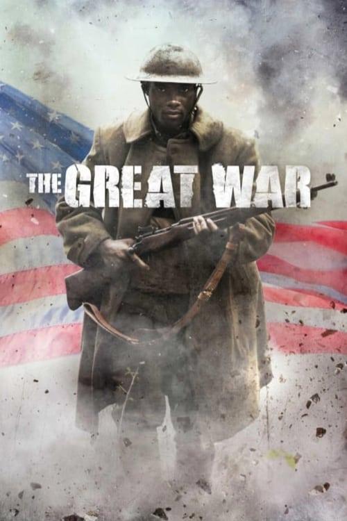 The Great War online