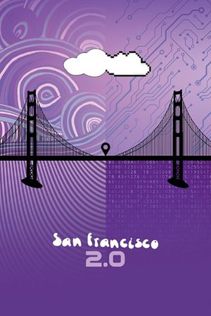San Francisco 2.0 online