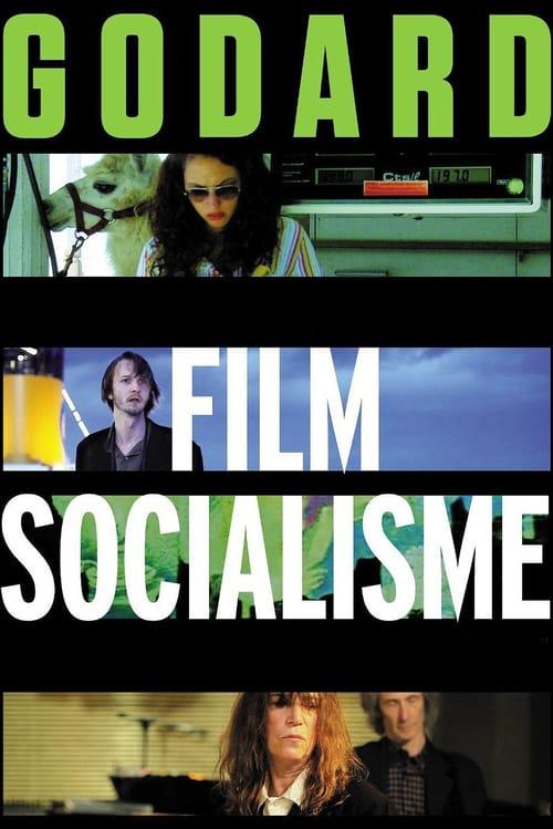 Socialismus online