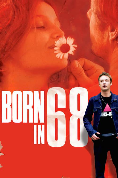 Born in 68 online