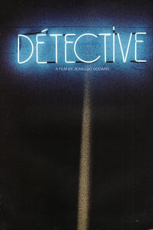 Detektiv online